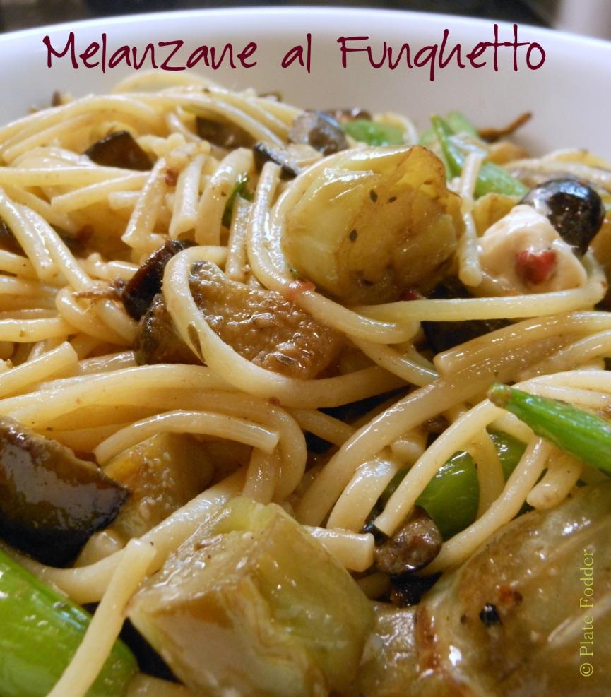 Pasta http://platefodder.com/category/pasta/