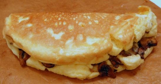 omlete 4