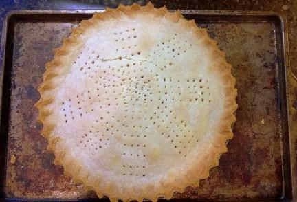 Pies http://platefodder.com/category/pie/