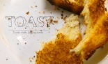 Toast title 2
