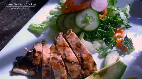 Poultry http://platefodder.com/category/poultry/