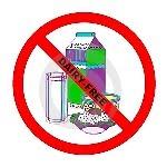 3132a-symbol-dairy-free
