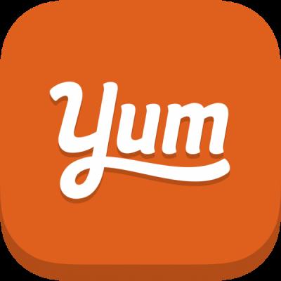 yummly_app_icon